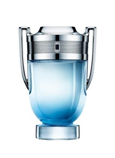 Paco Rabanne Invıctus Aqua EDT 50 ml Erkek Parfümü Renksiz